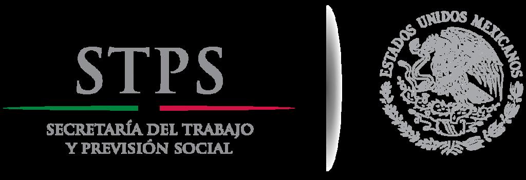 STPS_logo
