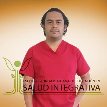 Lic. Daniel Piña