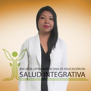 Lic. Diana Avila