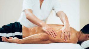 taller de masaje linfático