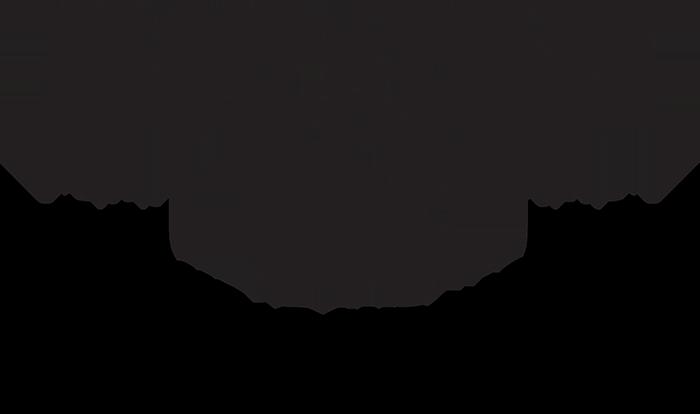 uaem_logo