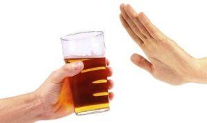 -alcoholismo