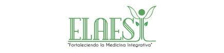 ELAESI CUERNAVACA – Cursos y Diplomados en Morelos