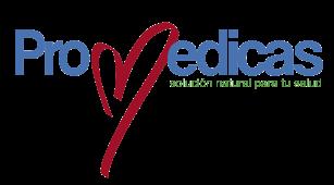 cerciticaciones-conocer-promedicas-2