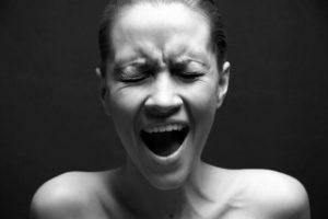 remedios caseros ansiedad