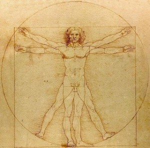 homeopatía humanística