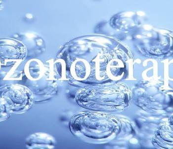 ozonoterapia-2