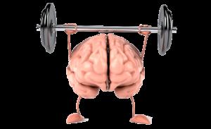 meditación y salud mental
