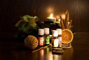 adiós al insomnio gracias a la aromaterapia Curso de Aromaterapia CDMX
