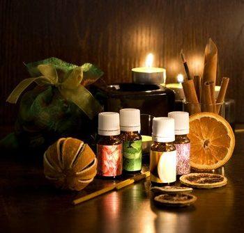 adiós al insomnio gracias a la aromaterapia