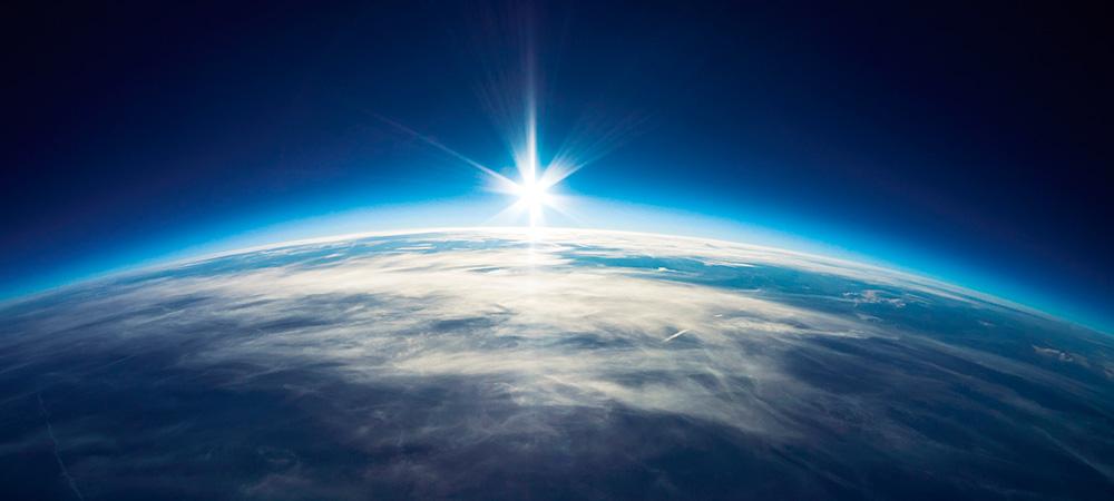 ¿QUÉ ES EL OZONO? AQUÍ EN NUESTRO BLOG TE LO EXPLICAMOS