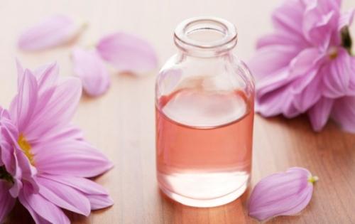 las flores de bach para qué sirven