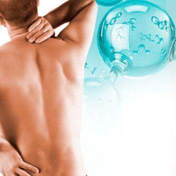 la ozonoterapia y sus beneficios estéticos