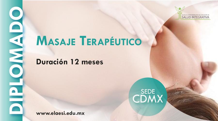 Masaje-Terapeutico-(diplomado) ELAESI CDMX