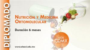 Nuevo Nutricion-y-Medicina-Ortomolecular-(diplomado), ELAESI