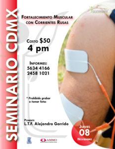 Fortalecimiento-Muscular-con-Corrientes-Rusas-(seminario)