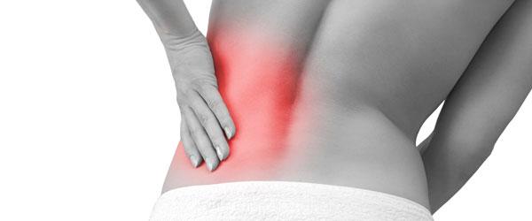 La ozonoterapia como tratamiento para la hernia discal