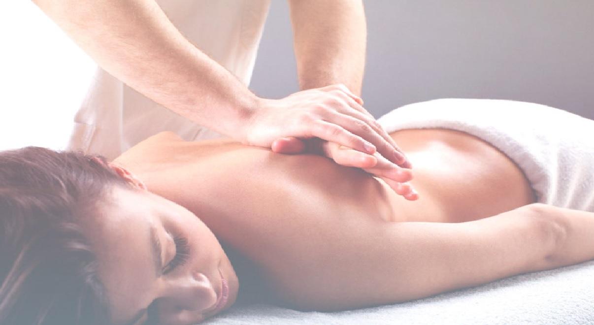El masaje terapéutico: Técnicas y beneficios de esta terapia