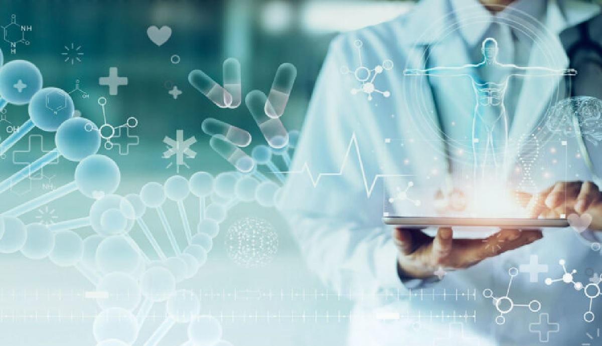 ¿Qué es la tecnología médica y que especialidades agrupa?