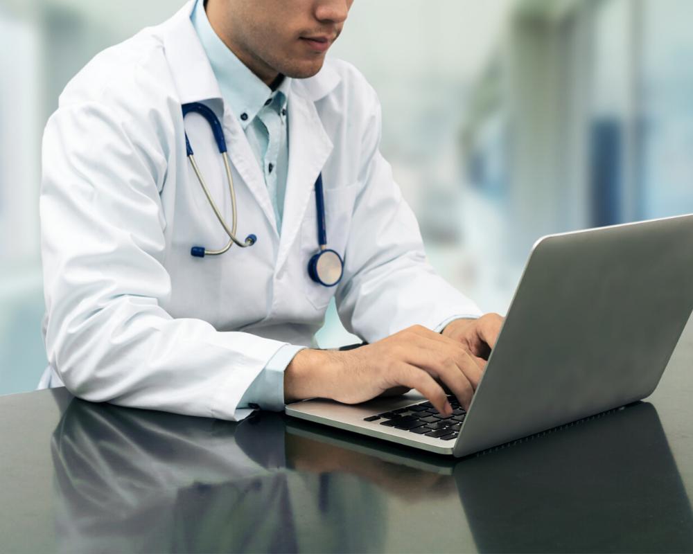 Los consultorios médicos: Características que deben tener y tipos que existen en México