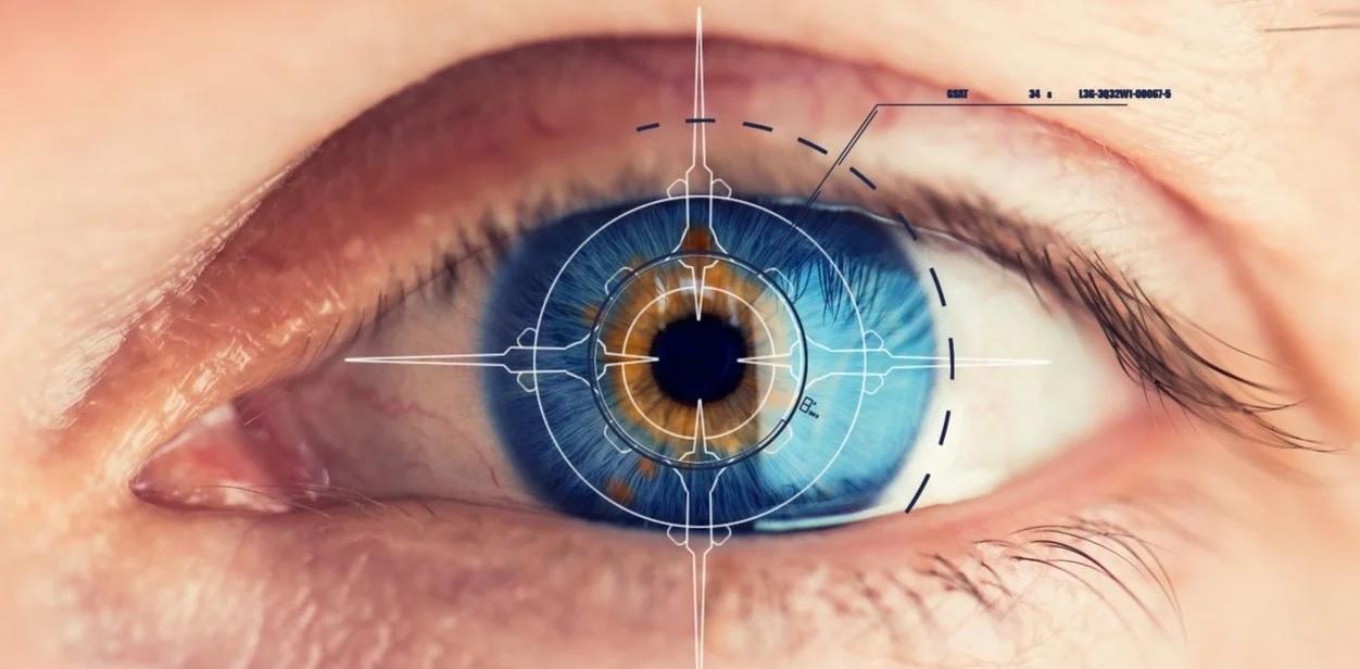 ¿De qué trata la iridología y cuál es su función?