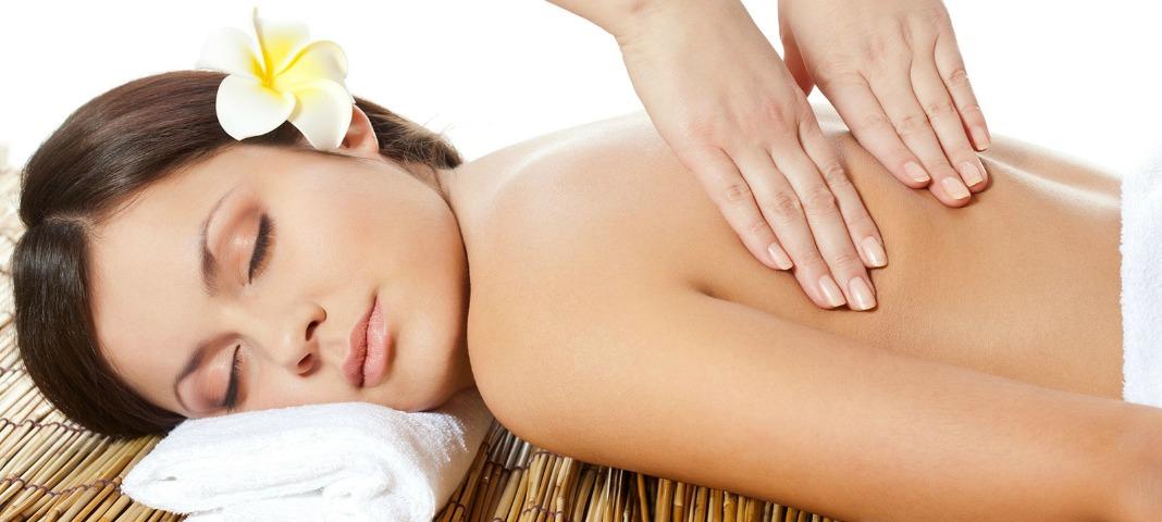 ¿Dónde hay una escuela de masajes terapéuticos en CDMX?