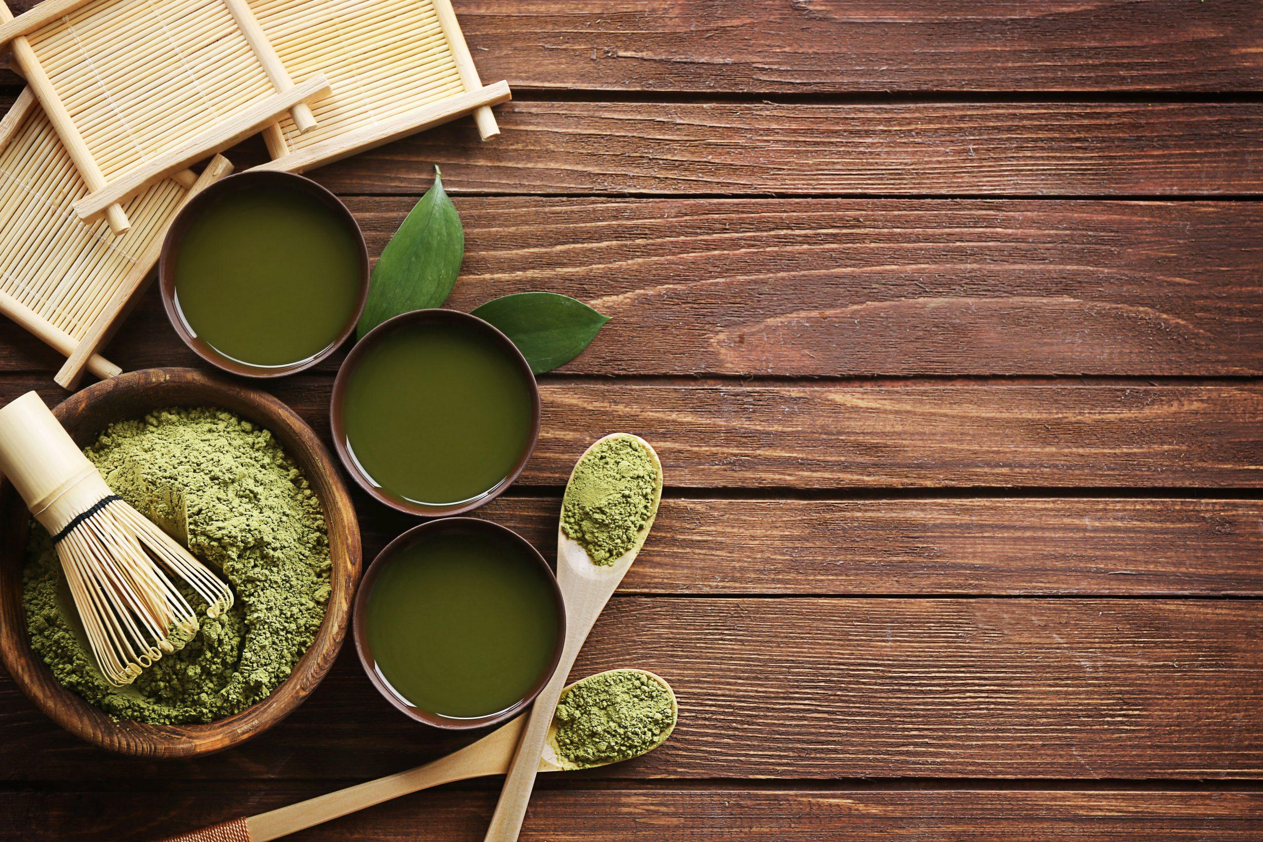 El uso de la herbolaria como medicina alternativa.